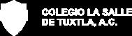 Colegio La Salle de Tuxtla